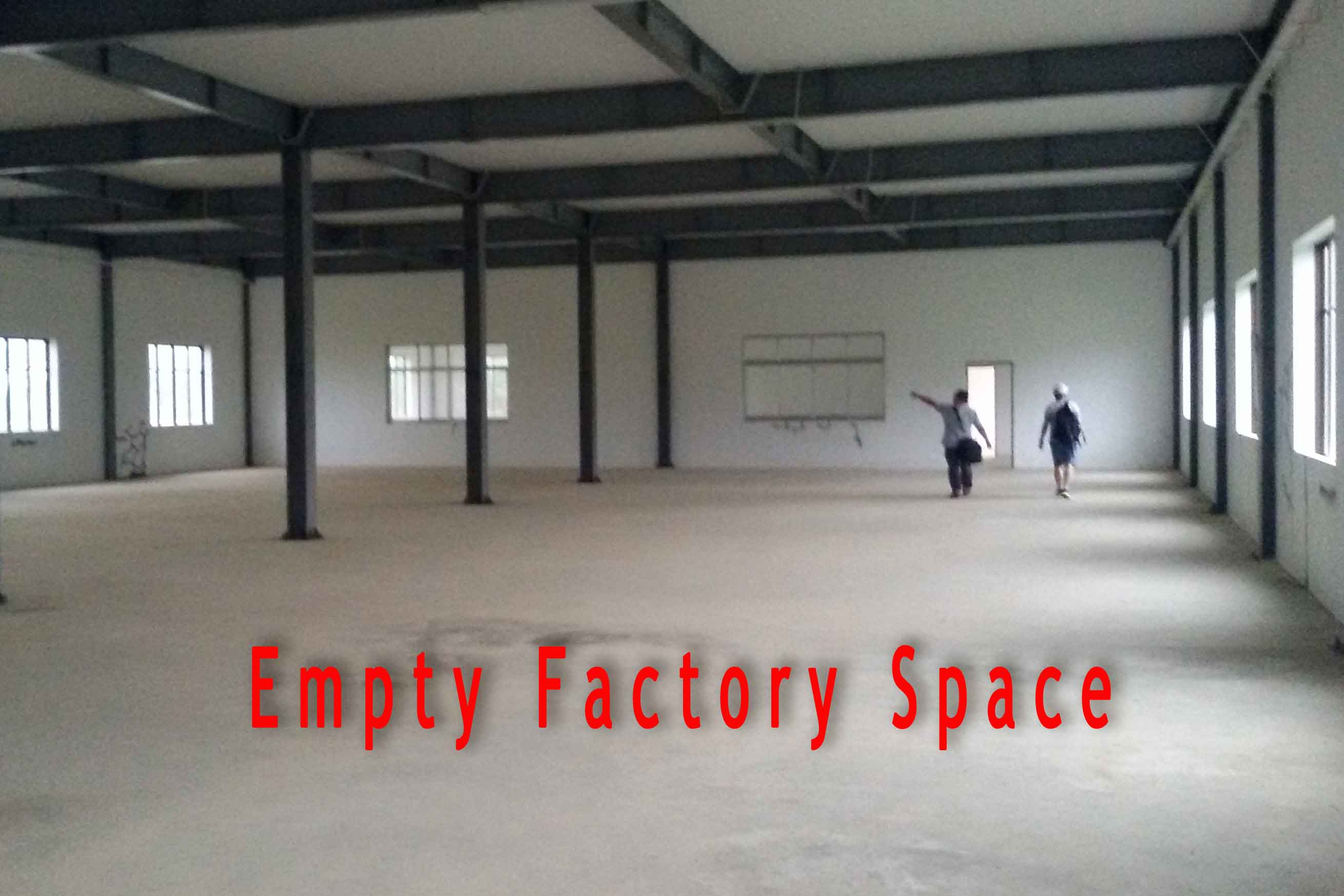 factory-space1