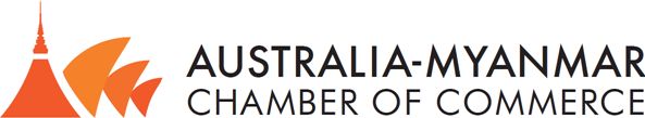Australian Property Law For Foreigners