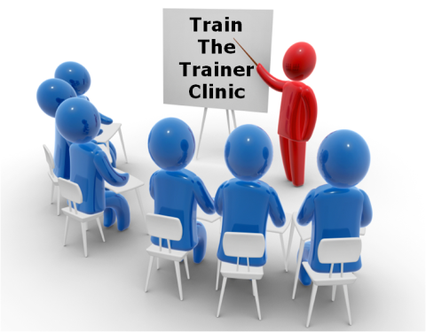 Undp Request For Proposal Provision Of Training Of Trainers