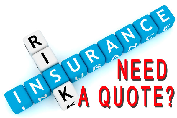 Quote Insurance Amazing Myanmar Insurance Quote Inquiry Form