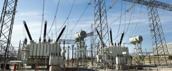 DPTSC invites sealed bids for the Extension of the 230kV