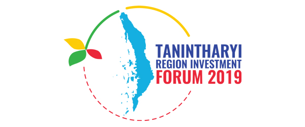 Image result for tanintharyi region investment forum 2019